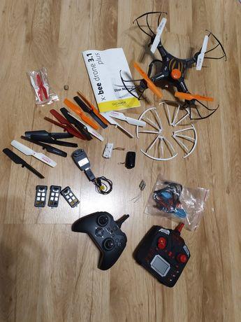 Części do drona różne