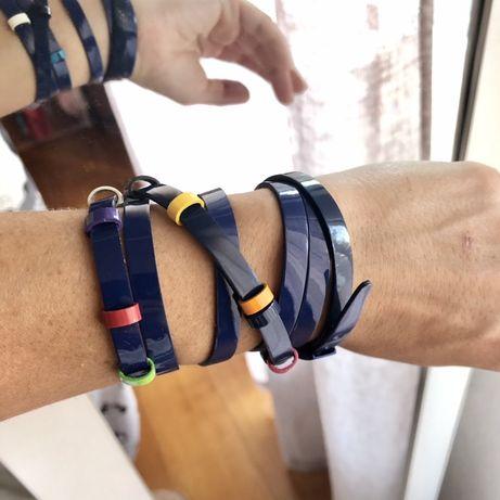 Swatch bijoux bracelet / pulseira