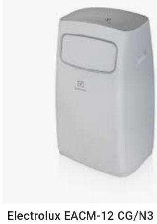 кондиционер мобильный напольный передвижной