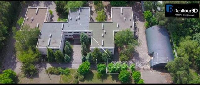 Продам здание коммерческого назначения ЖМ Красный камень