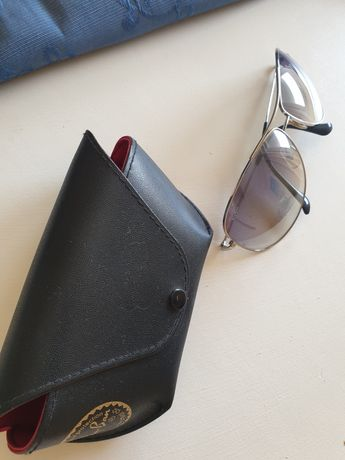 Oculos Sol Rayban