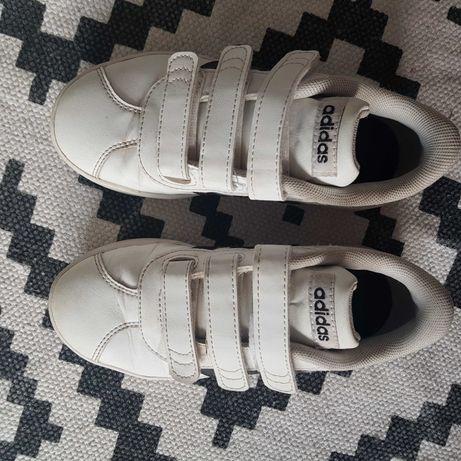 Buty Adidas r.29