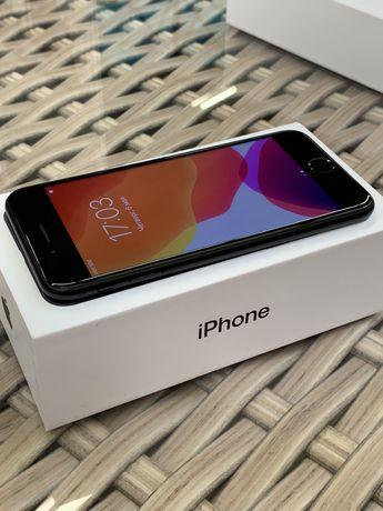 iPhone 7 Состояние нового 32gb black Newerlock НЕ Реф оригинал