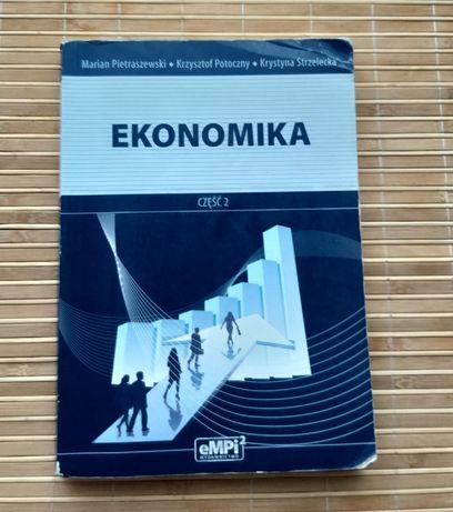 Ekonomika część 2