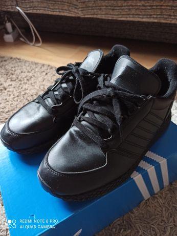 Sneakersy Adidas rozm. 40