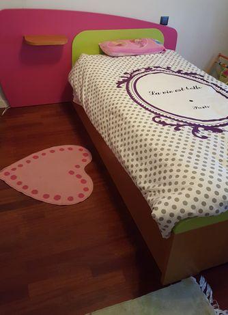 Mobilia para quarto de criança