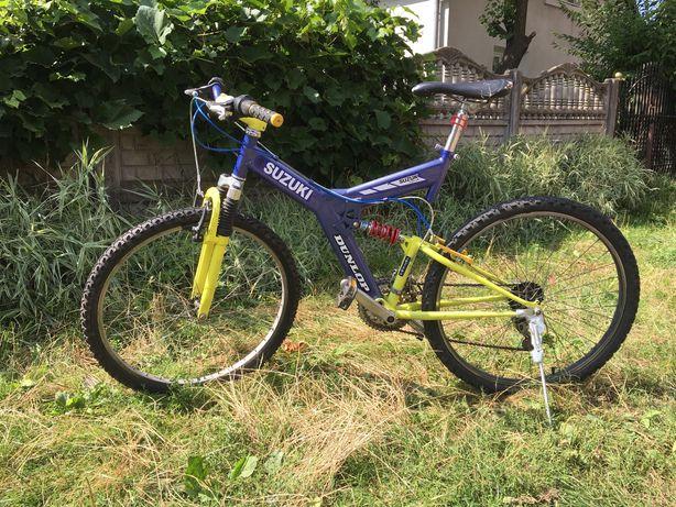 Велосипед Горний! 26 колеса.