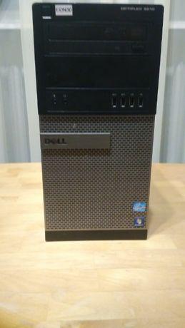 Компьютер системний блок Core i7-3770 (3.4 - 3.9 ГГц)