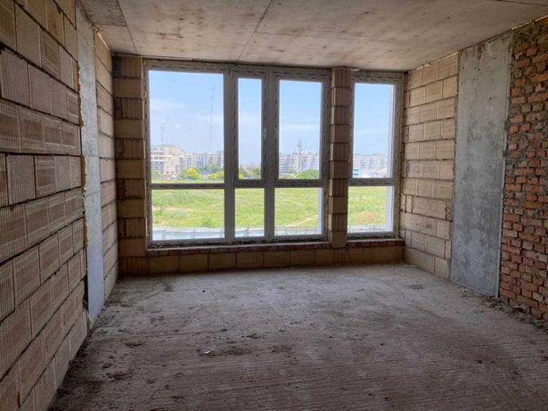Продам смарт квартиру