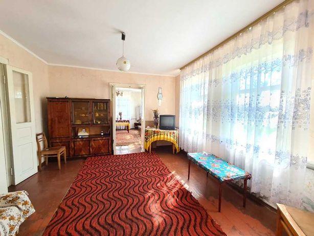 Просторный  добротный  дом в  Гоголеве