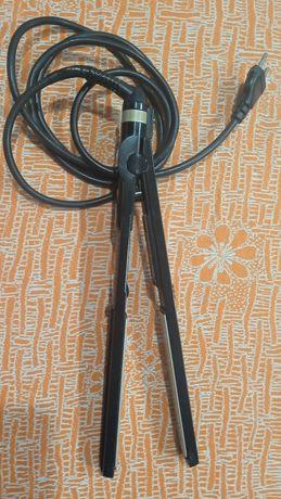 Утюжок для волос BaByliss ipro 230 ionic