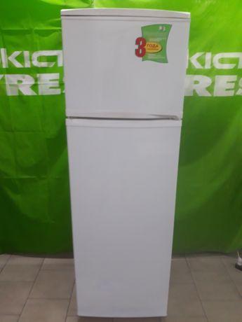 Холодильник Nord 233 двух  камерный высота 180 см