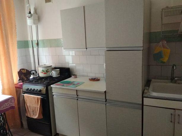 Продаж 3 ох кімнатної квартири вул.Наукова