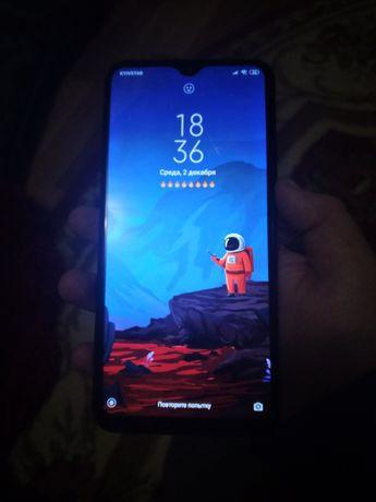Xiaomi 9 обмен найфон 6