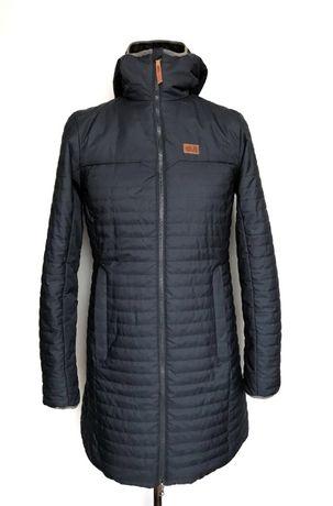 куртка JACK WOLFSKIN Clarenville пальто