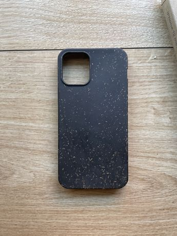 Iphone 12 mini Capa
