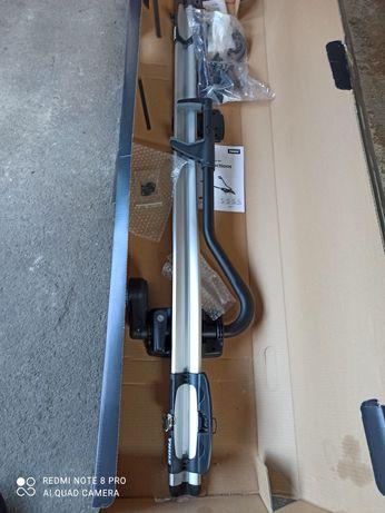 Bagażnik rowerowy dachowy THULE ProRide