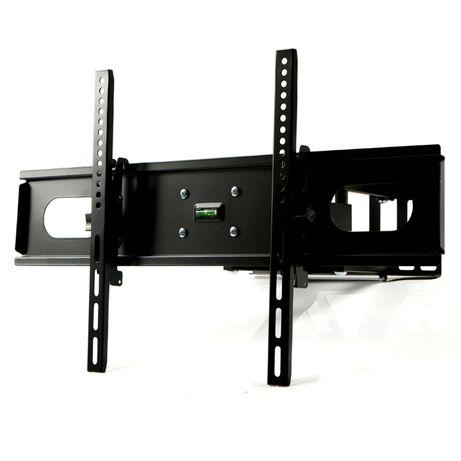 Regulowany uchwyt do telewizora wieszak TV LCD LED od 30 do 70'' AR52
