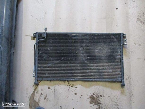 Radiador AC 921100F010 NISSAN / TERRANO 2 /