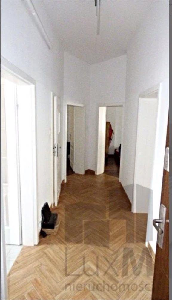 Mieszkanie 94metry 1 pietro -  dobra inwestycja