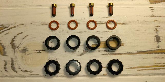 Ремкомплекты топливных форсунок Мазда MAZDA 626 GD, GE, GF, GW, 323, P