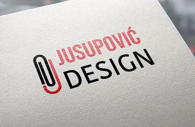 GRAFIK KOMPUTEROWY/projekt logo/ulotki/plakaty/wizytówki/banery