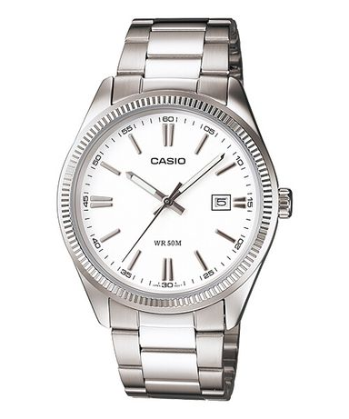 Годинник Casio оригінал