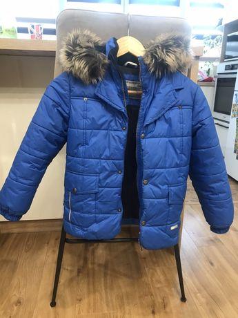 Куртка Lenne 128р