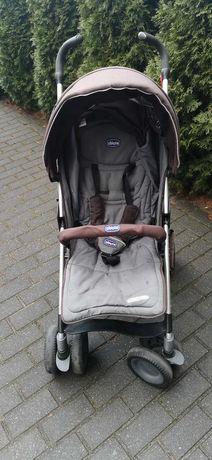 Wózek dziecięcy spacerówka Chicco
