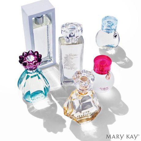 Косметика Мэри Кэй (Mary Kay) со скидкой
