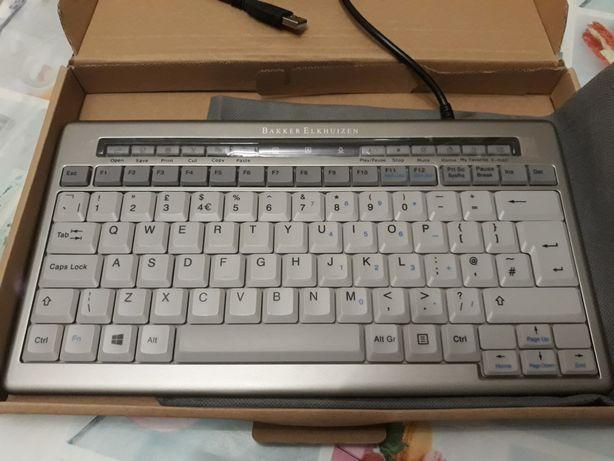 Міні клавіатура Bakker Elkhuizen