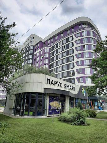Продаж квартири смарт у новобудові по вул.Трускавецькій