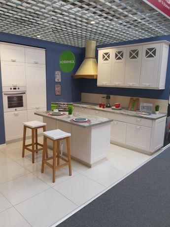 Сборка мебели , разборка , монтаж кухонь