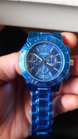 Pandora zegarek damski
