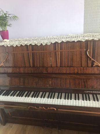 Pianino Ukraina