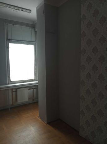 Lokale biurowe powierzchnia 27 m2 ul.Dekabrystów 35 B Częstochowa