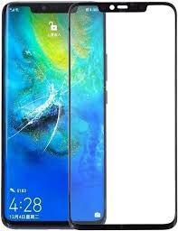 Szyba szybka lcd wyświetlacz Huawei Mate 20 PRO P30 PRO MATE 9 PRO