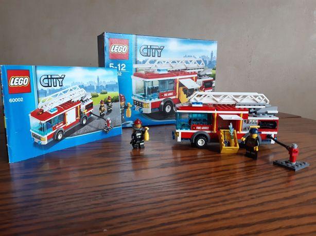 Lego Classic. Lego City. Набор Лего Классик. Лего Сити.
