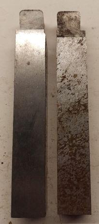 Nóż noże tokarskie stalka stalki 24x17x155 nowe