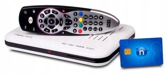 Telewizja bez umowy