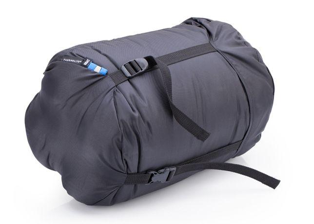 Спальный мешок REDPOINT MUNRO S right