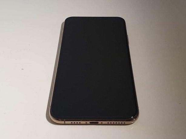 iPhone 11 Pro Max 64 Gb Złoty