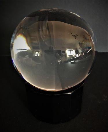 Bola de cristal Atlantis 2000 by: Gerald Gullotta