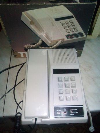 Стационарный телефон ВТ - 700
