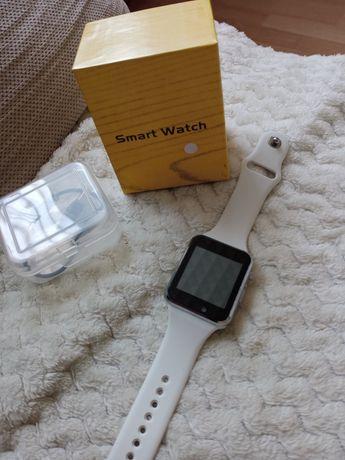 Smart Watch BT