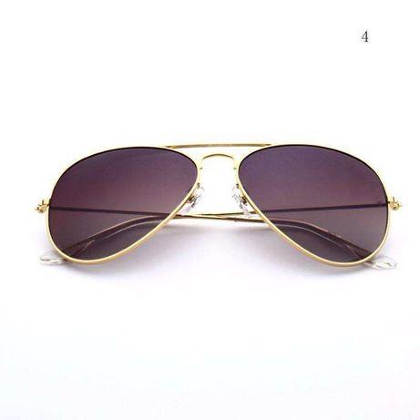 Óculos de sol Unisex