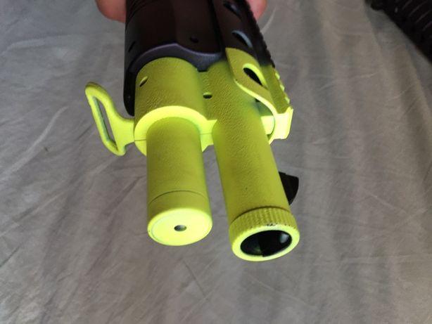 Replica Shotgun Airsoft