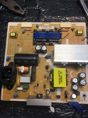 power supply Pw12204se(a)