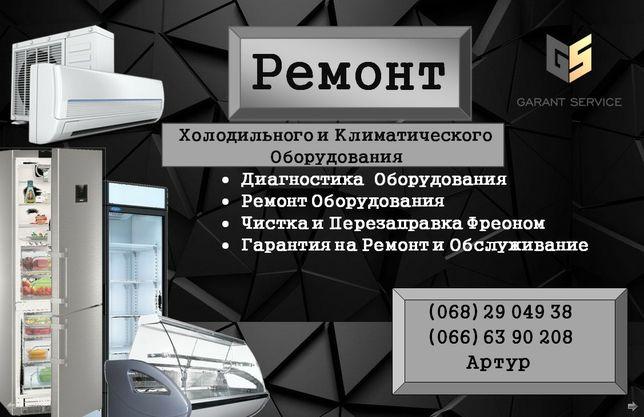 Недорогой Ремонт Холодильника Ремонт Кондиционеров Срочно