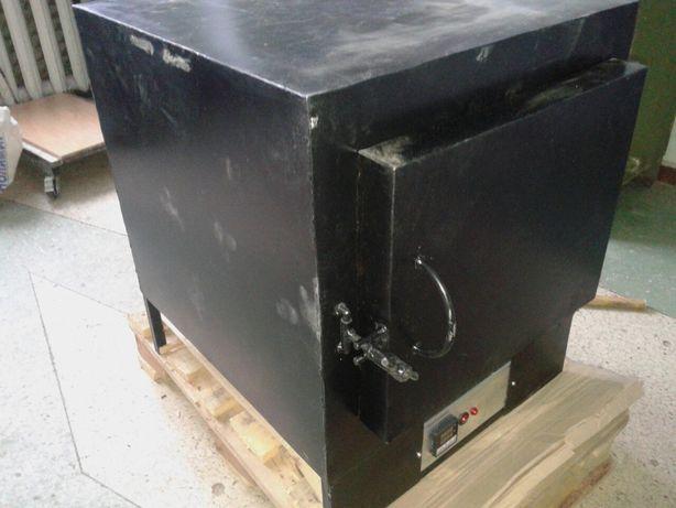 Печь муфельная, піч муфельна з електронним терморегулятором 1 штук